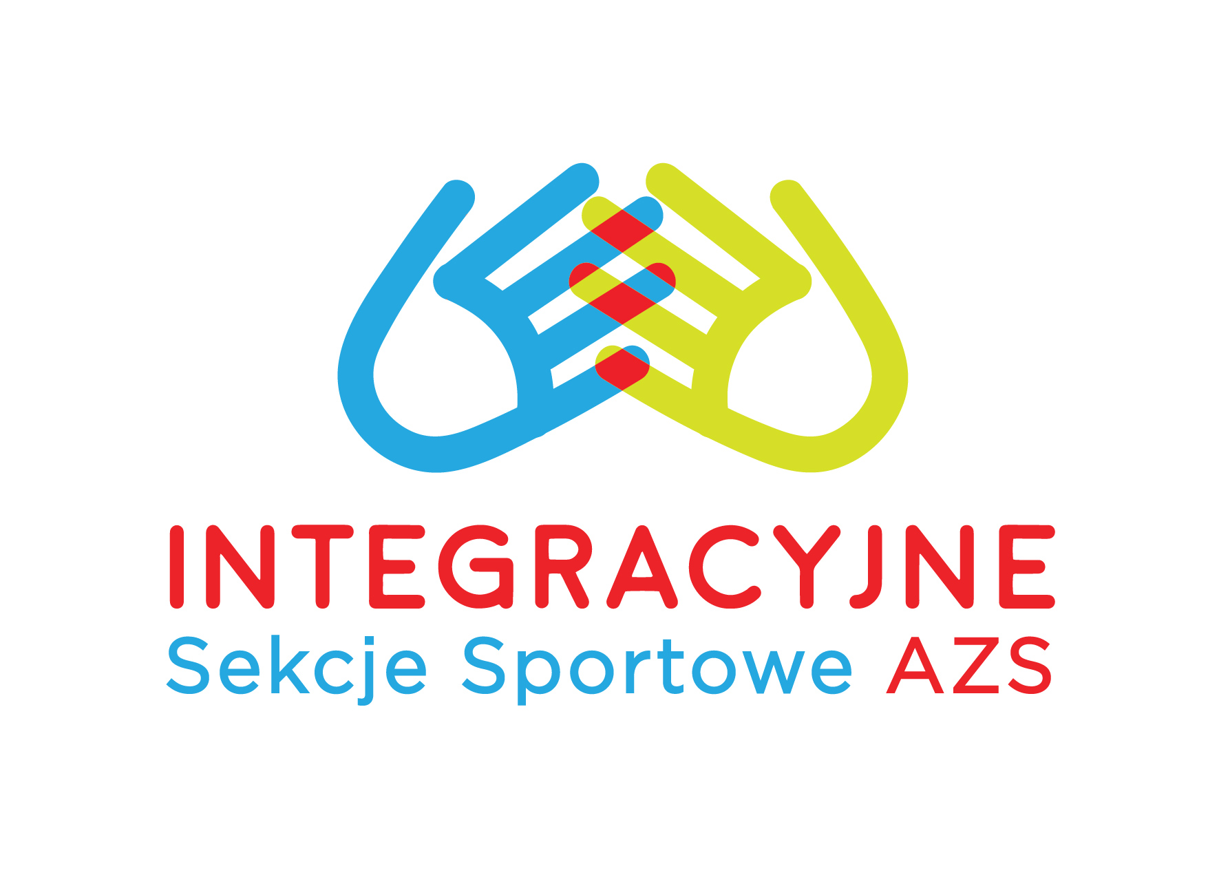 Integracyjne Sekcje Sportowe