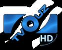 TV@UZ