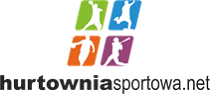 hurtowniasportowa.net