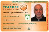 ITIC AZS