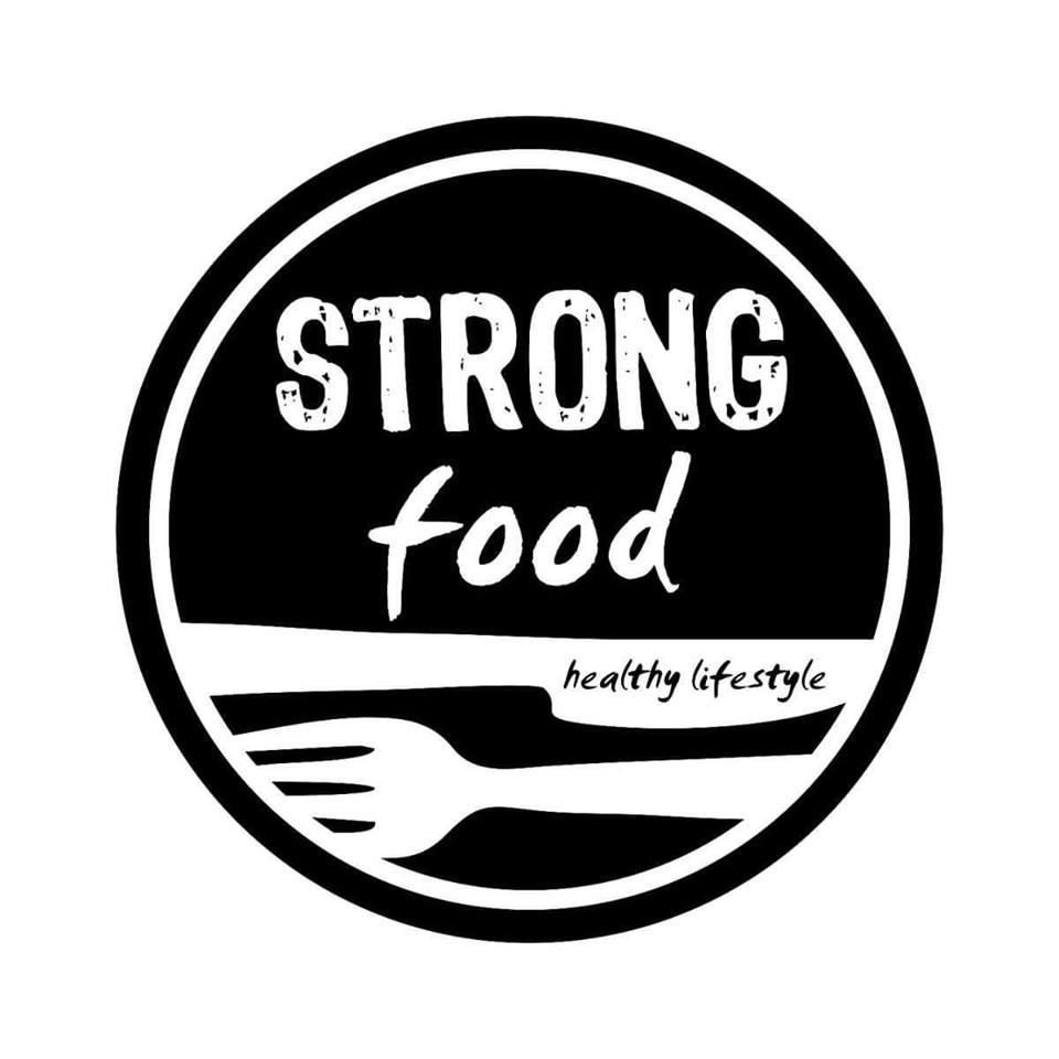 Strongfood