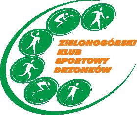 ZKS Drzonków