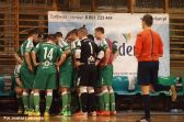 50-lecie Klubu: Persa MOSiR AZS vs. Euromaster Głogów