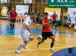 Eko-pol AZS UZ - ASPIS Gubin (20/21)