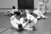 Judo (grudzień 2013)