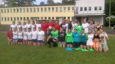 mecz kobiet