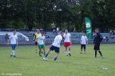 Turniej Bachanaliowy o Puchar Hurtowni Sportowej