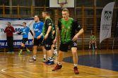 AZS UZ - Olimpia Piekary Śląskie (k15 18/19)