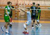 AZS UZ - IM Faurecia Volley Jelcz-Laskowice (20/21)