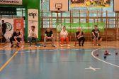 IV UZ Boccia Cup 2016