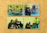 Album foto z II Turnieju o Puchar JM Rektora_Page_06