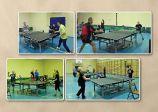 Album foto z II Turnieju o Puchar JM Rektora_Page_08