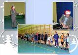 Album foto z Turnieju Mikołajkowego 6_12_2012 - 2_Page_06