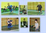 Album foto z Turnieju Mikołajkowego 6_12_2012 - 2_Page_08
