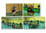 Album foto z Turnieju Mikołajkowego 6_12_2012 - 2_Page_11