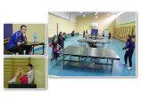 V Turniej Tenisa stołowego o Puchar Rektora UZ - foto_Strona_03