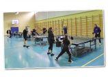 V Turniej Tenisa stołowego o Puchar Rektora UZ - foto_Strona_04