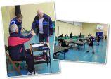 V Turniej Tenisa stołowego o Puchar Rektora UZ - foto_Strona_05