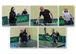 V Turniej Tenisa stołowego o Puchar Rektora UZ - foto_Strona_06