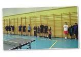V Turniej Tenisa stołowego o Puchar Rektora UZ - foto_Strona_08