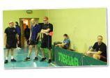 V Turniej Tenisa stołowego o Puchar Rektora UZ - foto_Strona_10