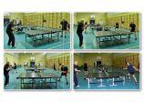 V Turniej Tenisa stołowego o Puchar Rektora UZ - foto_Strona_12