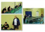 V Turniej Tenisa stołowego o Puchar Rektora UZ - foto_Strona_13
