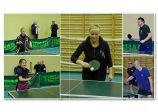 V Turniej Tenisa stołowego o Puchar Rektora UZ - foto_Strona_16