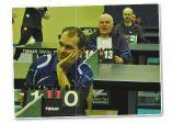 V Turniej Tenisa stołowego o Puchar Rektora UZ - foto_Strona_17