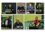 V Turniej Tenisa stołowego o Puchar Rektora UZ - foto_Strona_18