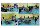 V Turniej Tenisa stołowego o Puchar Rektora UZ - foto_Strona_20