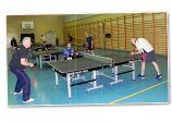 V Turniej Tenisa stołowego o Puchar Rektora UZ - foto_Strona_22