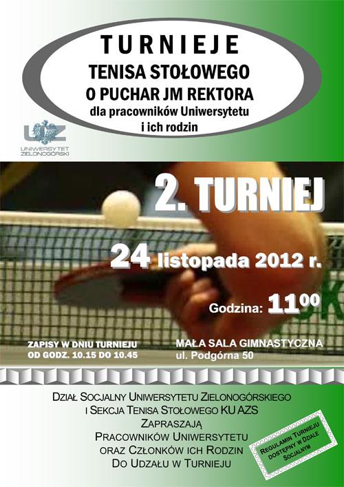 http://azs.zgora.pl/images/tenis%20stolowy/pozostale/Plakat-Puchar-Rektora-2.jpg